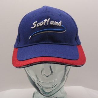 5160da44278 Hat - Scottish Sword   More