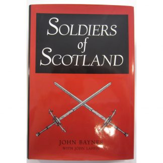 d78828aa6ed Soldiers of Scotland - Scottish Sword   More