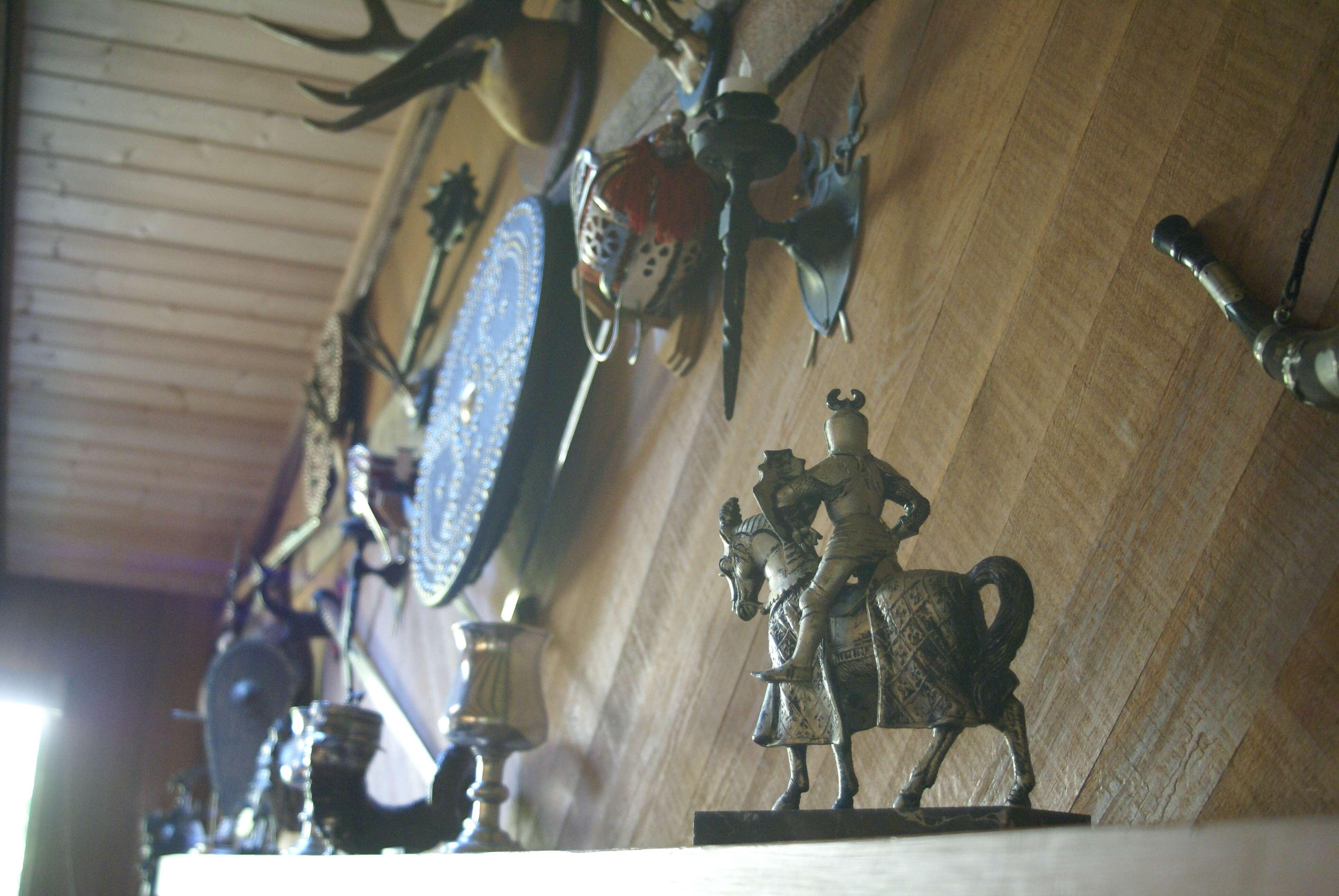 Shop our Antiques