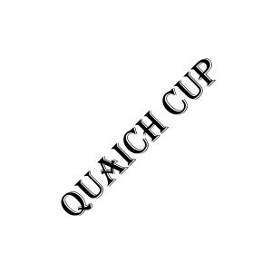Quaich Cup