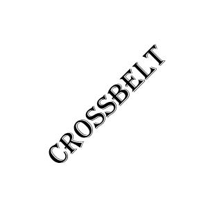 Crossbelt