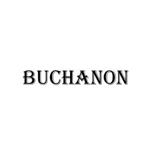 Buchanon
