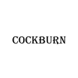 Cockburn