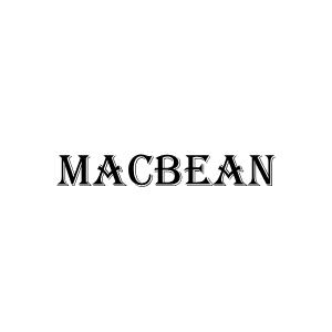 MacBean