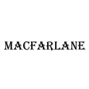 MacFarlane