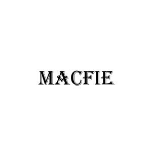 MacFie