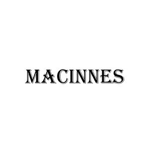 MacInnes