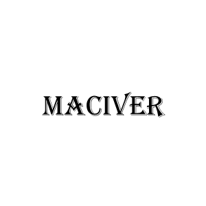 MacIver