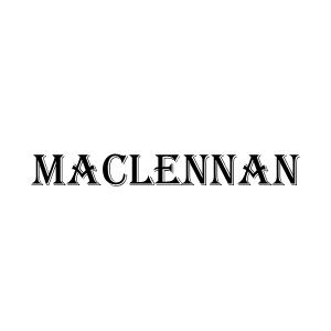 MacLennan