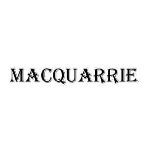 MacQuarrie