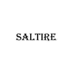 Saltire