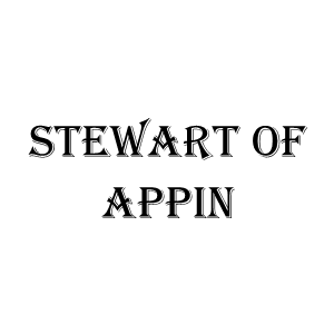 Stewart of Appin